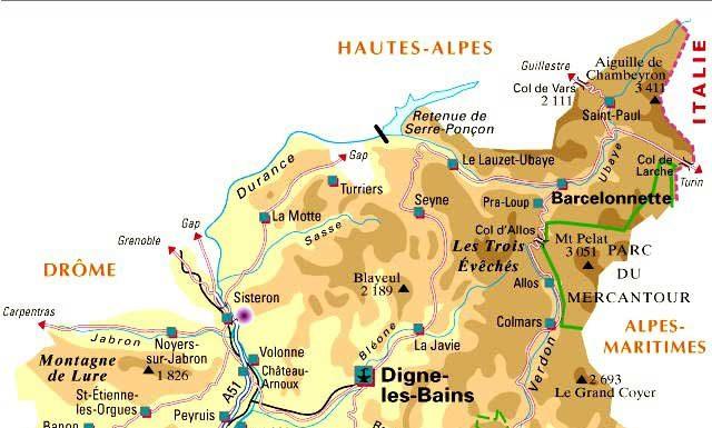 04-alpes-de-haute-provence-plan