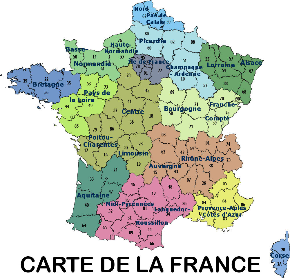 Rencontre De Femmes Coquines En Bretagne