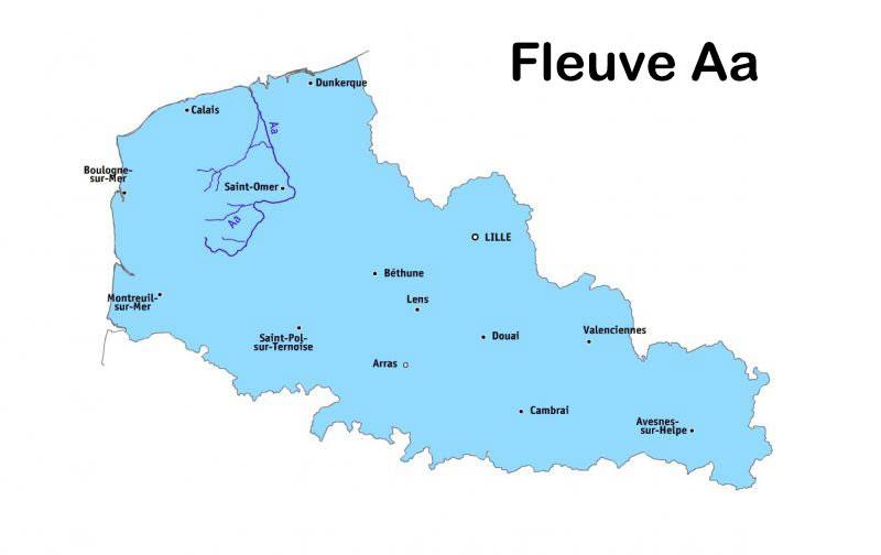 aa-fleuve