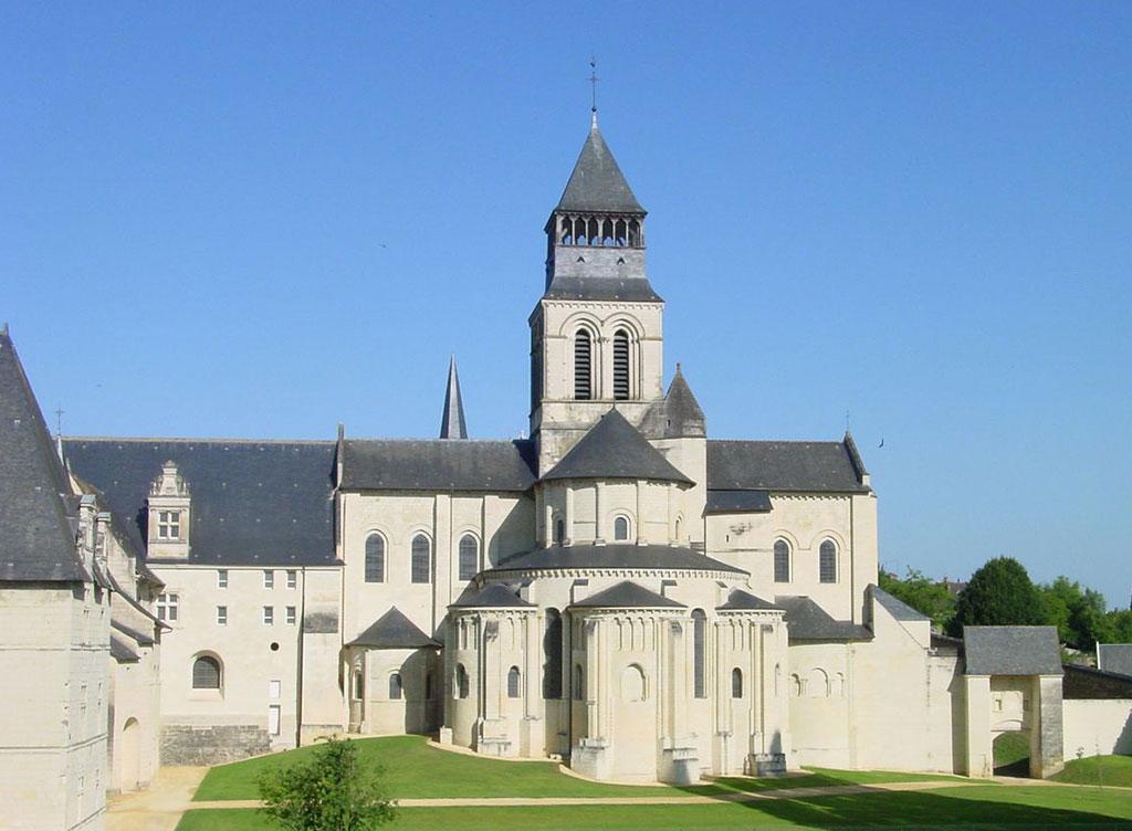 abbaye-fontevraud