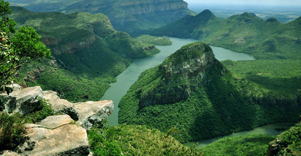 natal-afrique-du-sud