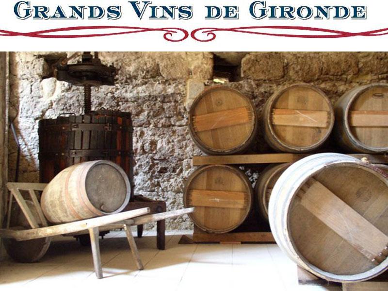 vins-de-gironde