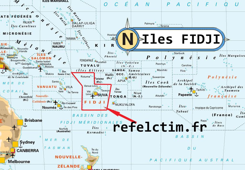 carte-du-monde-iles-fidji