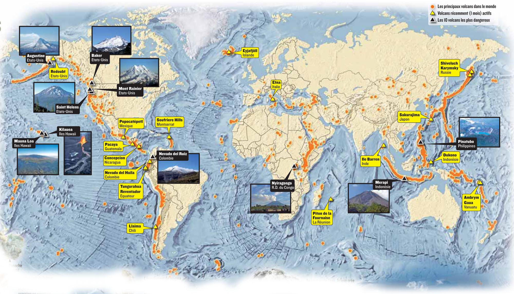 carte-du-monde-volcans
