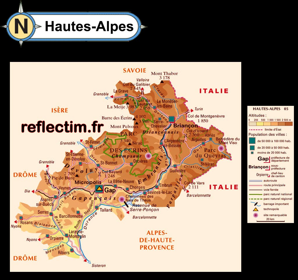 carte-hautes-alpes