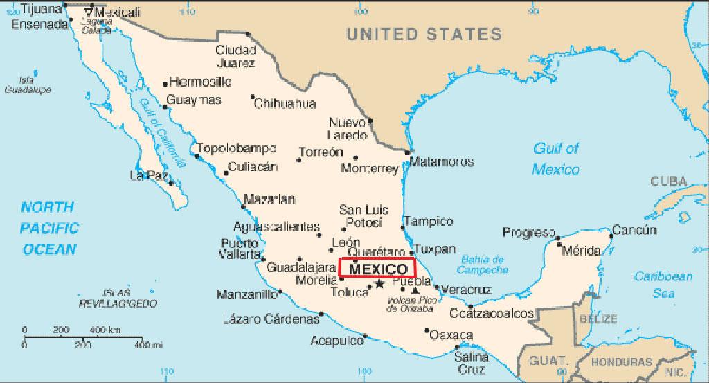 carte-mexico