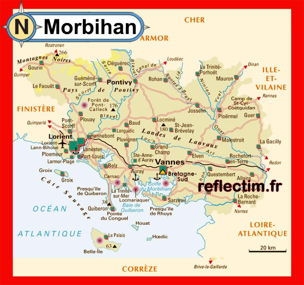 Plan Cul, Rencontre Coquine, Libertine Marseille Et Bouches Du Rhône