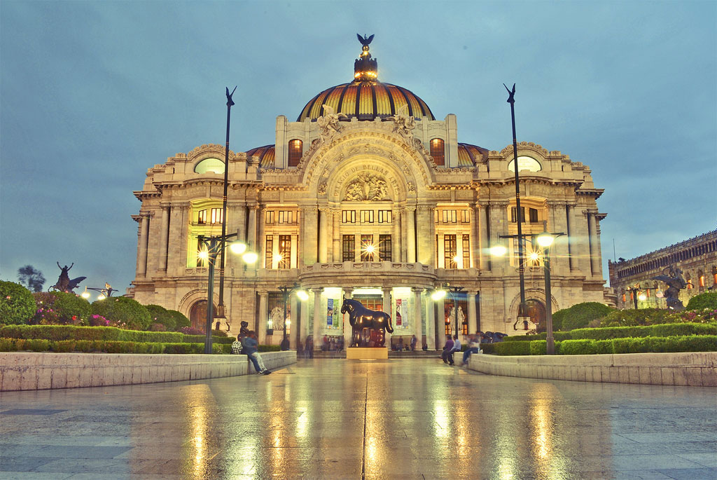 palacio-bellas-artes-mexico-tourisme