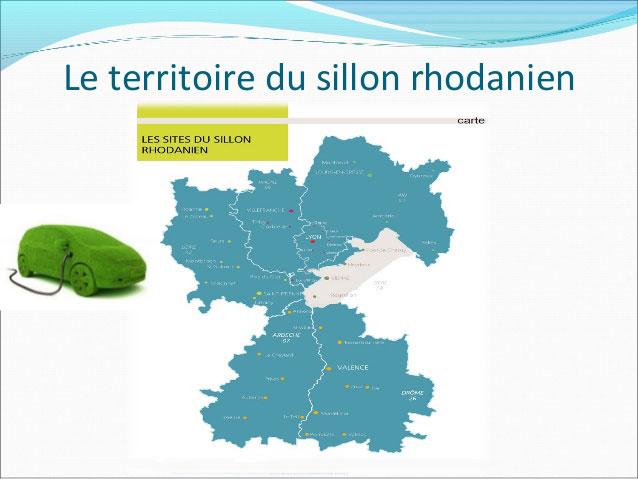 sillon-rhodanien