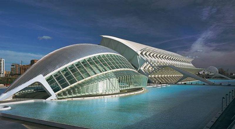 Valence espagne tourisme - Office de tourisme espagne ...