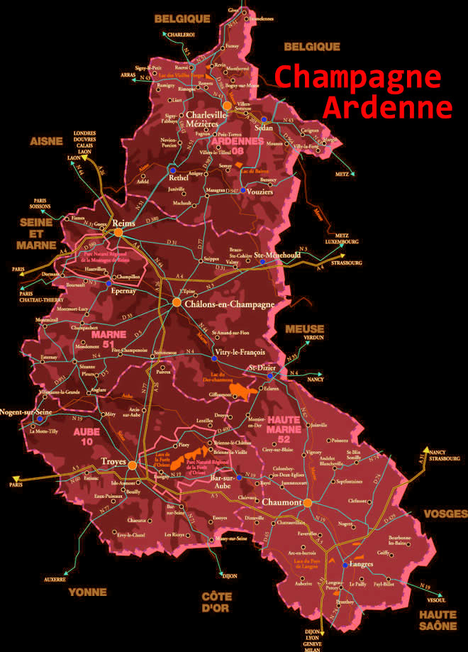 carte-champagne-ardenne