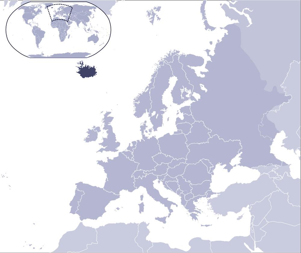 islande-carte-du-monde