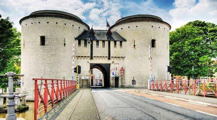 region-flamande-tourisme