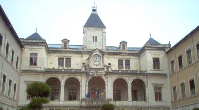 Vienne - Ville