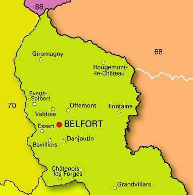 Territoire-de-Belfort