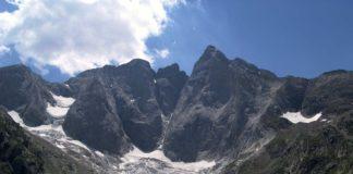 Pic de Vignemale