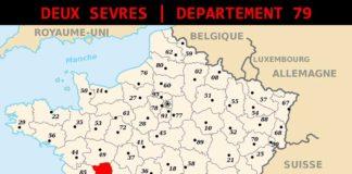 carte-departement-Deux-Sevres
