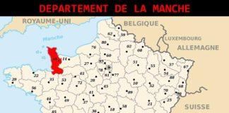 carte-departement-Manche