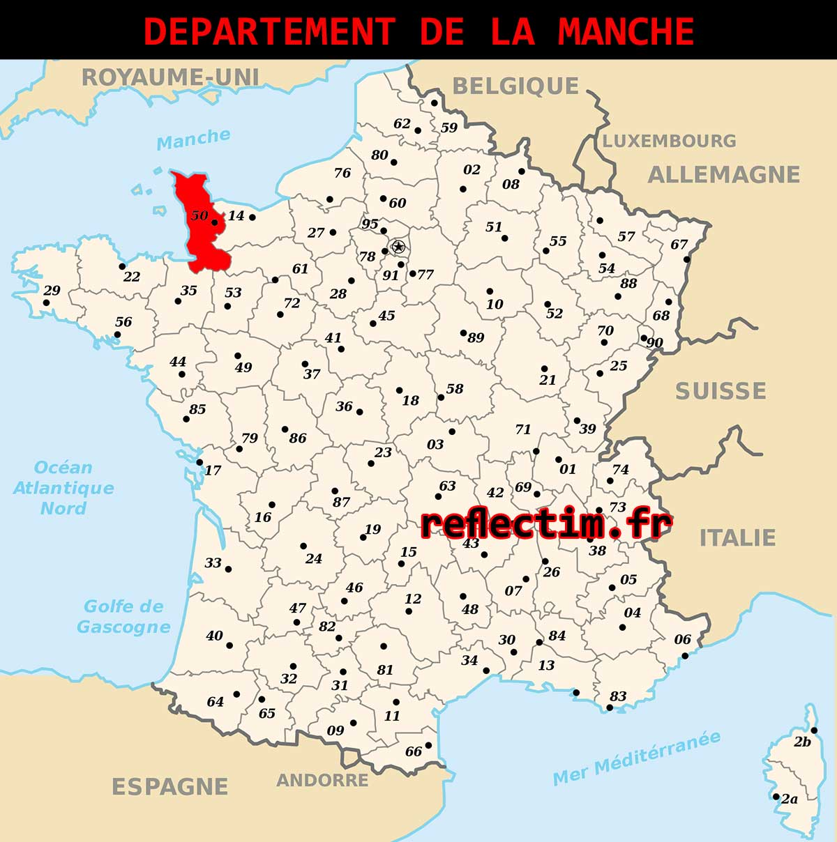 departement-50