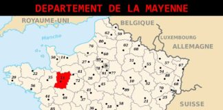 carte-departement-mayenne