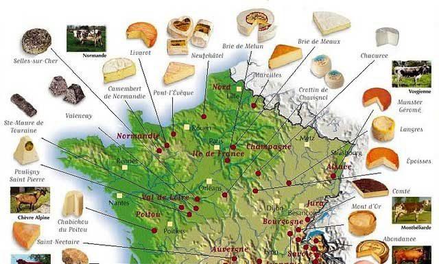 carte-de-france-des-fromages
