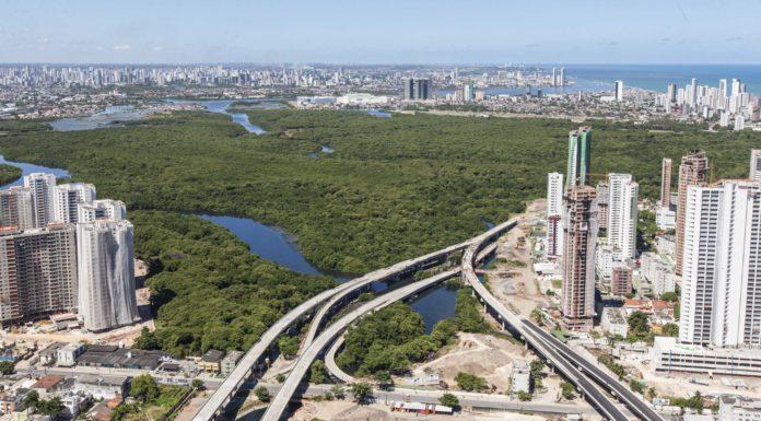 Recife - Brésil
