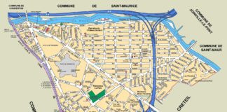 plan-maisons-alfort