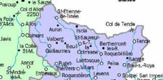 06-alpes-maritimes-plan