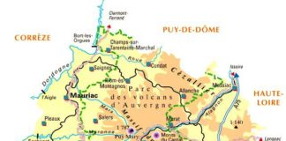 15-cantal-plan